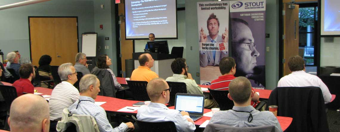 blog-software-estimation-seminar-1