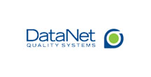 Data Net Quality Systems