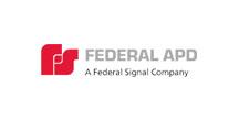 Federal APD
