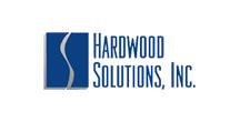 Hardwood Solutions, INC