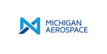 Michigan Aerospace