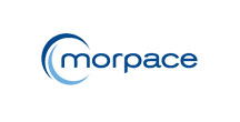 Morpace
