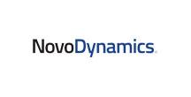 Novo Dynamics