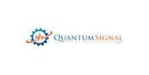 Quantum Signal