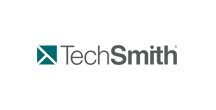 Tech Smith